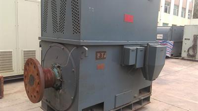 河北高压电机销售