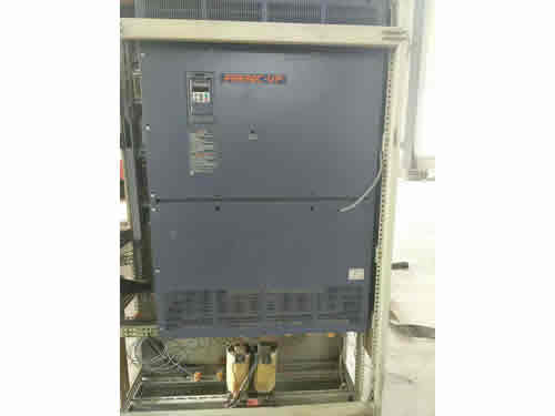 石家庄高低压变频器回收