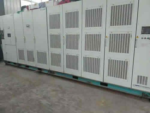 沧州石家庄高压变频器收购