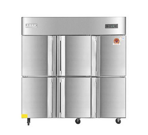 贵州冰柜厂家