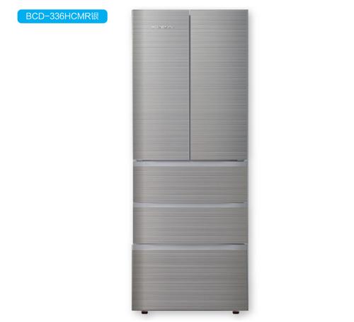 贵州冰柜价格