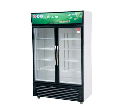 贵阳冷柜销售厂家