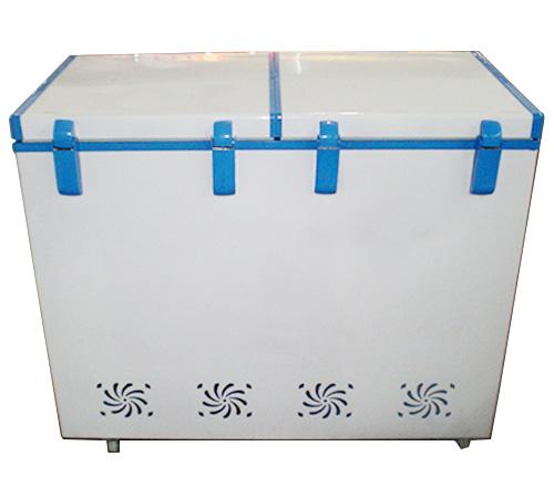 贵州冷柜销售厂家