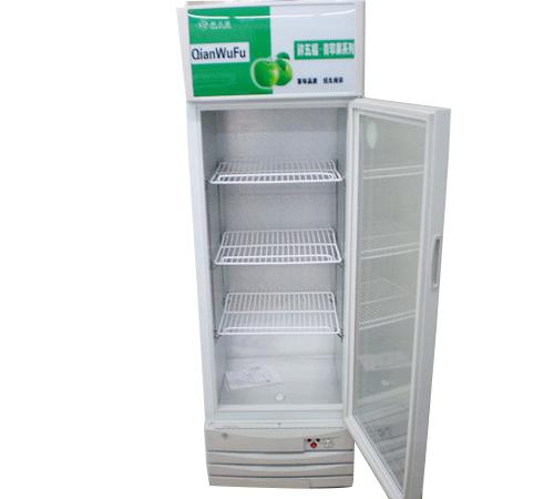 贵州冰柜代理