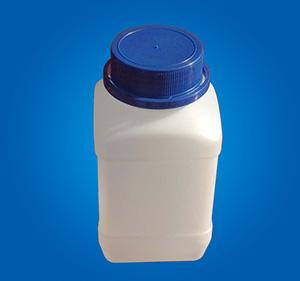 塑料瓶厂家
