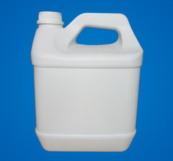 小型塑料方桶