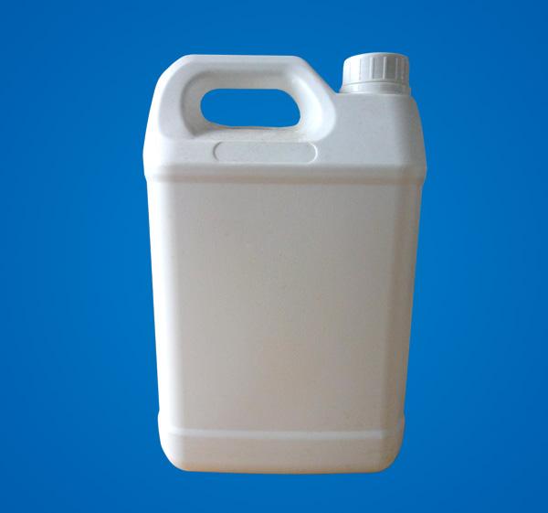 塑料長方桶