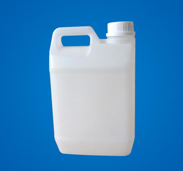 大號塑料長方桶