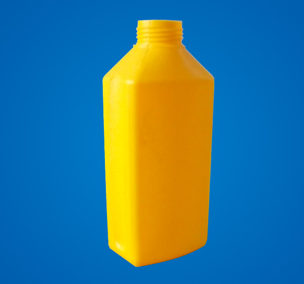 兽药塑料瓶