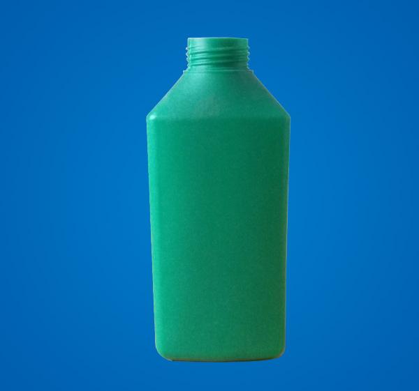 鱼药塑料瓶