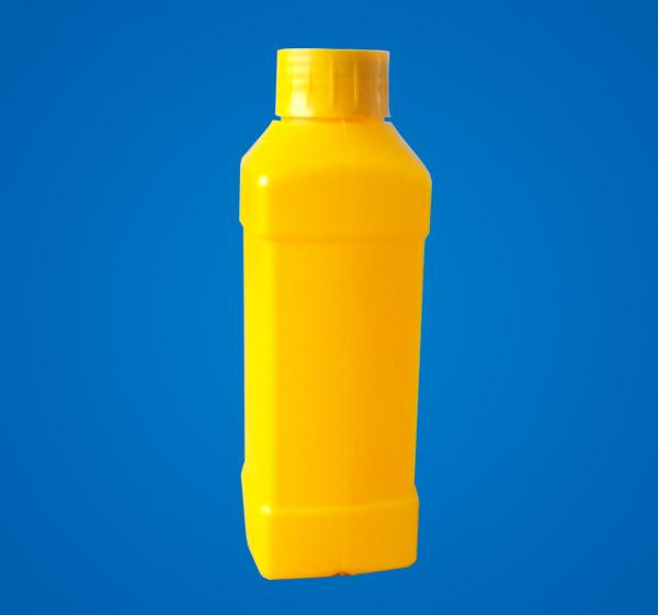 化工塑料瓶