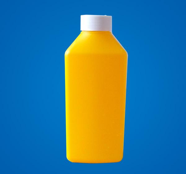 廣口塑料瓶
