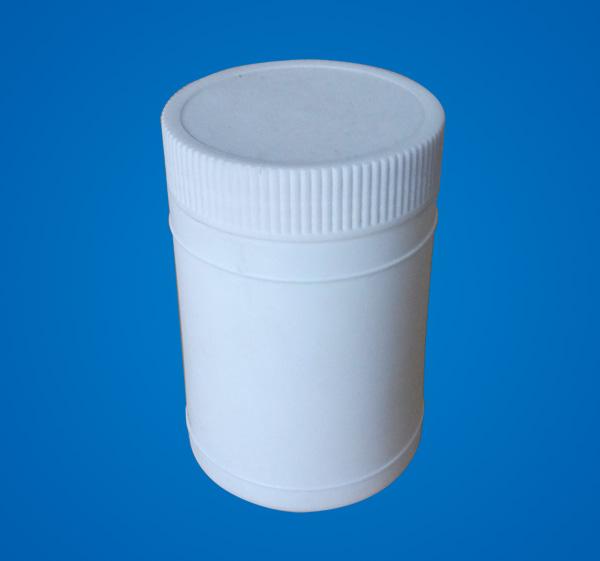 化工塑料圓桶