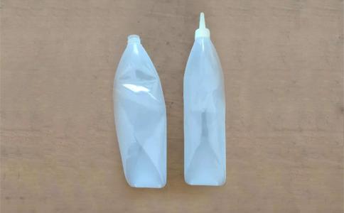 耐高溫塑料軟瓶