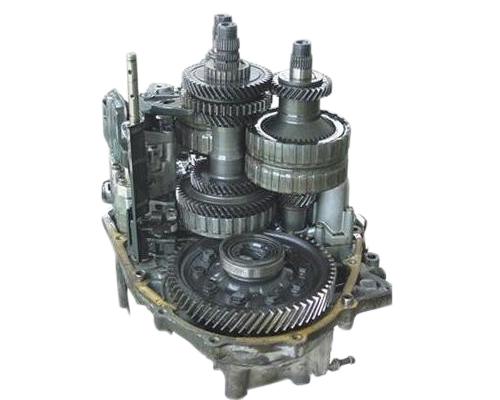 本田自动速变速箱维修