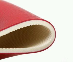 原阳PVC塑胶运动地板