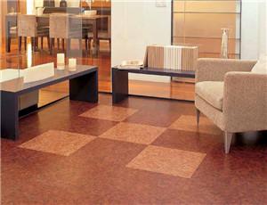 商务pvc地板