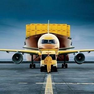 东阳国际快递价格多少钱,瑞爵货运,上海到迪拜上门取件