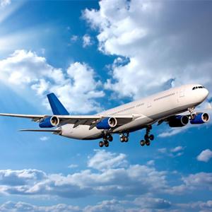 东阳国际空运哪家运费便宜|海运|上海到联邦门到门