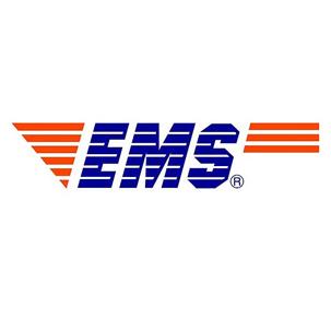EMS国际速递