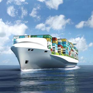 金华国际海运服务好 瑞爵货运 义乌货运查询