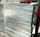 石家庄铝板生产