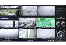 智能监控管理平台