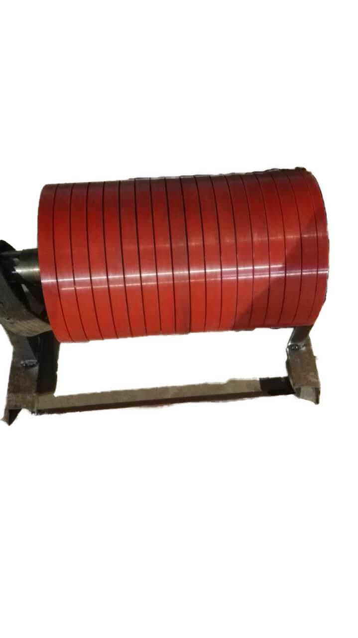 砂磨机聚氨酯配件