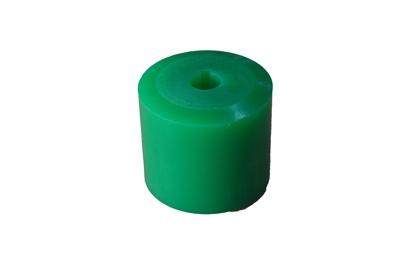 聚氨酯球磨罐销售