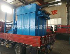 专业工业除尘器