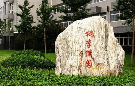 郑州景观石
