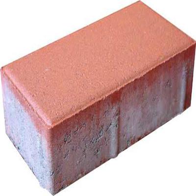 透水砖价格