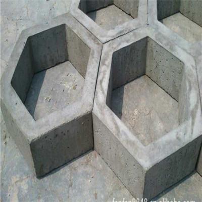 贵州护坡砖