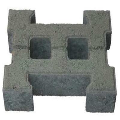 贵阳护坡砖