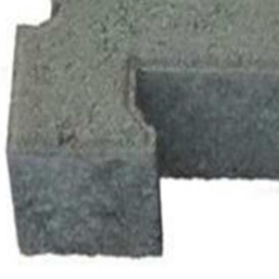 贵州护坡砖厂家