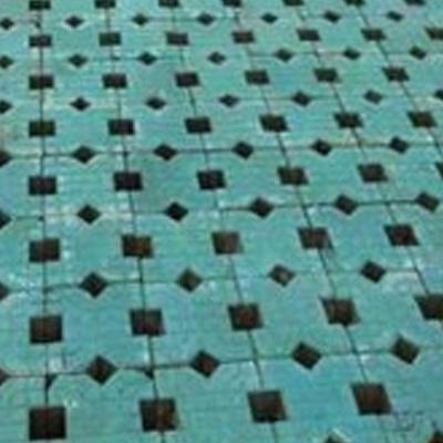 贵阳草坪砖厂家