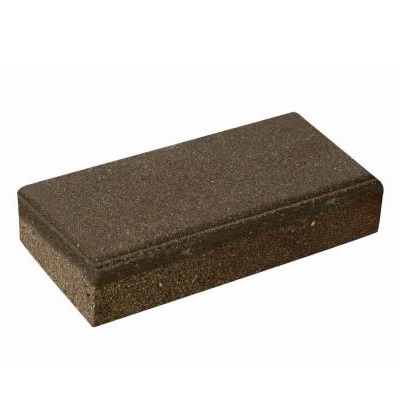貴陽路麵磚