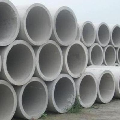 貴陽水泥涵管廠家