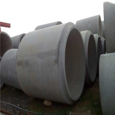 贵阳水泥管