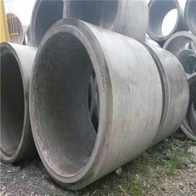 贵阳水泥管厂家