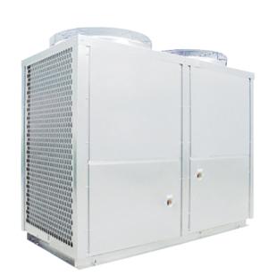 河北空气源热泵