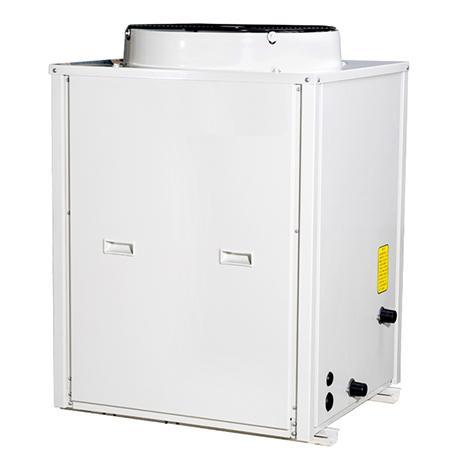 石家庄空气能热泵公司