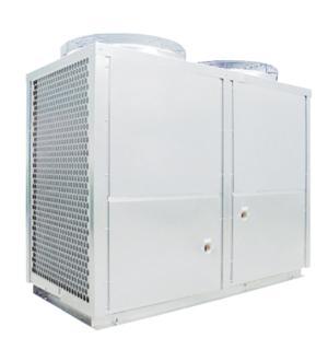 河北空气能热泵公司