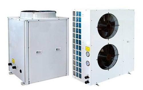 石家庄商用空气能热泵厂家