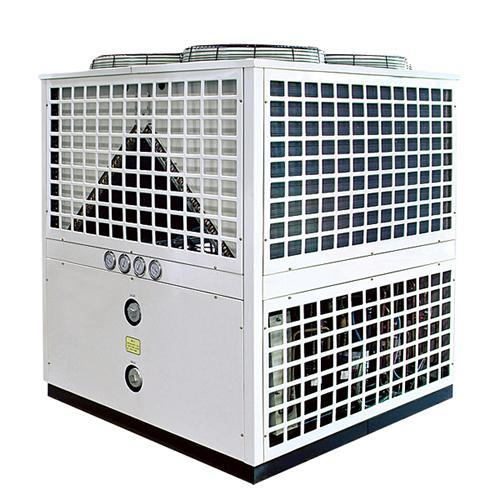 石家庄商用空气能热泵公司
