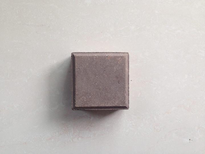 陶土燒結磚價格