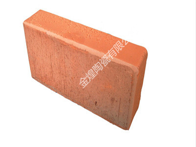空心燒結磚