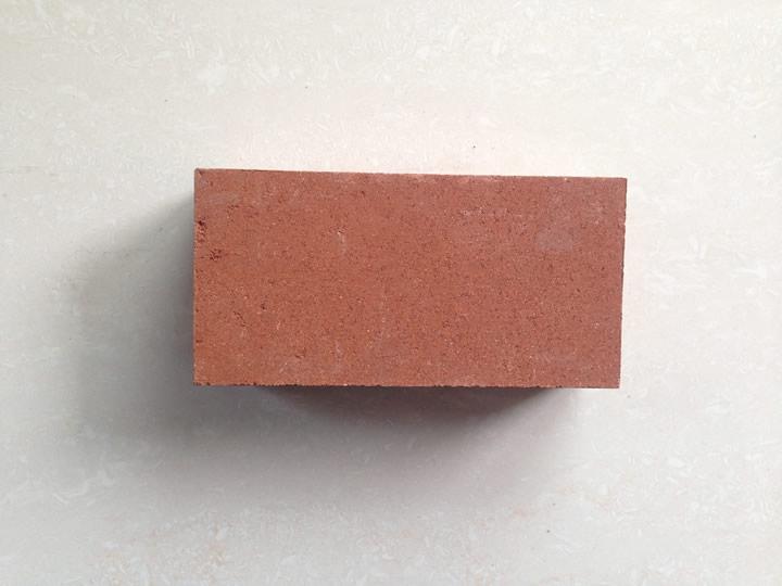 陶土砖厂家
