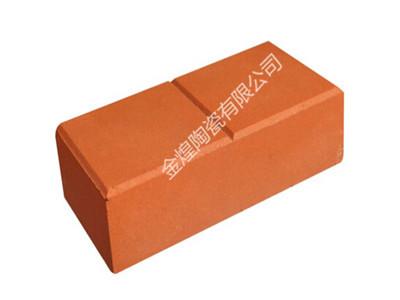 武漢陶土燒結磚