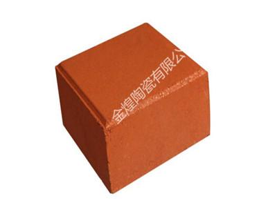 宜昌烧结砖